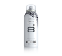S8 Antiperspirant Deodorant Spray