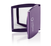 Oriflame Beauty Mirror