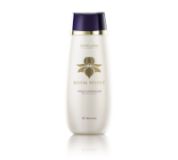 ROYAL VELVET Creamy Cleansing Milk