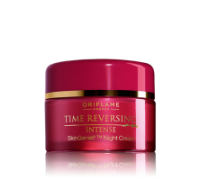 TIME REVERSING Intense SkinGenistII™ Night Cream