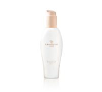 GIORDANI GOLD Giordani Gold Nourishing Cleansing Milk