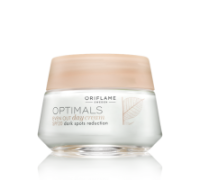 OPTIMALS Even Out Day Cream SPF20