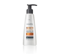 HAIRX Smooth Control Leave-In Treatment
