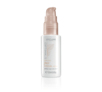 OPTIMALS Even Out Face Lotion SPF 30