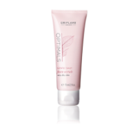 OPTIMALS Gentle Daily Face Scrub