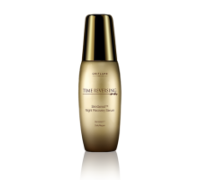 TIME REVERSING SkinGenist™ Night Recovery Serum