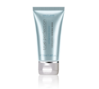 TRUE PERFECTION Exfoliating Renewal Mask