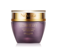 NOVAGE Ultimate Lift Advanced Lifting Day Cream SPF15