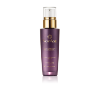 NOVAGE Ultimate Lift Lifting Concentrate Serum