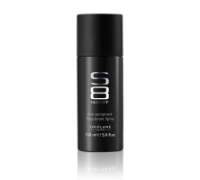 S8 Night Anti-perspirant Deodorant Spray