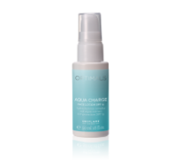 OPTIMALS Aqua Charge Face Lotion SPF 15