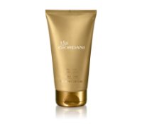 GIORDANI GOLD Perfumed Body Lotion
