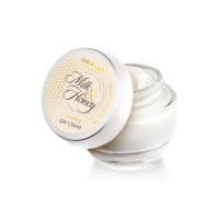 MILK & HONEY GOLD Nourishing Day Cream