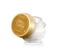 MILK & HONEY GOLD Nourishing Night Cream