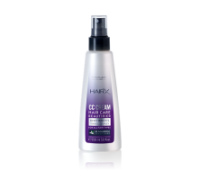 HAIRX CC Cream Hair Care Beautifier