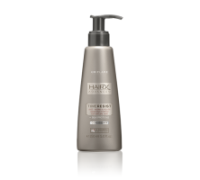 HAIRX Advanced TimeResist Conditioner
