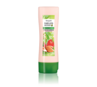 NATURE SECRETS Almond Oil and Strawberry Colour Care Conditioner