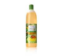 NATURE SECRETS 2-in-1Shampoo & Conditioner for All Hair Types Jojoba & Mango