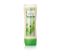 *REA* NATURE SECRETS Conditioner for Normal Hair Elderflower & Apple