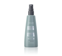 HAIRX Advanced NeoForce Hair Amplifier