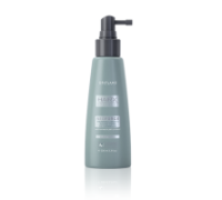 HAIRX Advanced NeoForce Scalp Tonic
