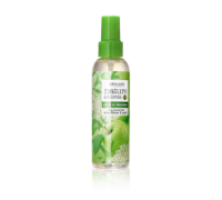 *REA* NATURE SECRETS Leave-in Treatment for Normal Hair Elderflower & Apple