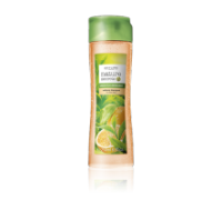 NATURE SECRETS Green Tea & Bergamot Volume Shampoo