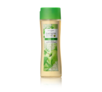 *REA* NATURE SECRETS Shampoo for Normal Hair Elderflower & Apple