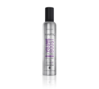*REA* HAIRX Volume Boost Styling Hair Mousse